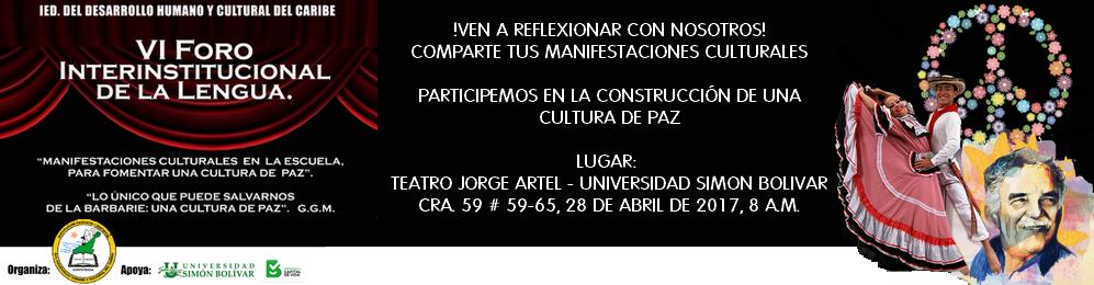 BANNER_VI_FORO_INTERINSTITUCIONAL_DE_LA_LENGUA